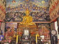 Wat Chula Mani