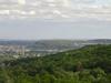 Watchung Mountains