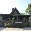 Wat Pa Maha Jedi Kaeo