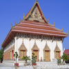 Wat Thong Phikun