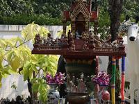 Wat Phrammani