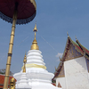 Wat Phra que Sop Waen