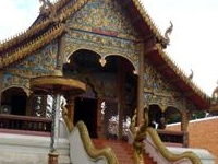 Wat Phra Yuen