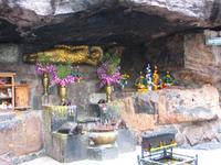 Wat Phutthanimit (Phu Khao)