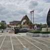 Wat Suthat y el Columpio Gigante
