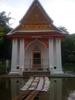 Wat Tai Tamnak