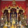 Wat Tha Thanon