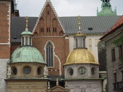 Wawel-Cathedral-Poland