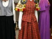 Tukums Weavers' Workshop