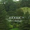 The Wellington Botanic Garden