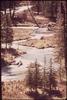 West Dolores River Colorado