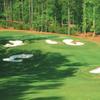 White Columns Golf Club