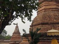 Chiang Tha Kan