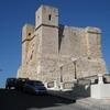 Wignacourt Towers