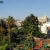Bnei Berak