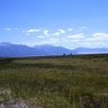 Willow Creek Colorado