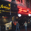 Windmill Theatre London