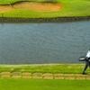 Windsor Hotel Golf & Country Club