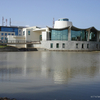 Wipro Floating Learning Center