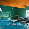 Wodnik indoor swimming-pool