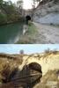 World's First Canal Tunnel At Malpas