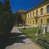 Wosinsky Mór County Museum, Szekszárd