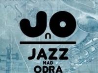 Wrocław Jazz on the Oder Festival