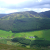 Whinlatter From Graystones