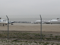 Willow Run Airport