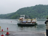 Windermere  Ferry