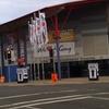 WIN Entertainment Centre