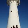 Wollongong Breakwater Lighthouse