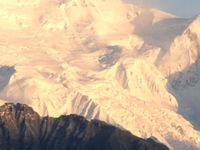 Wrangell - Saint Elias Wilderness