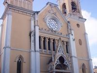Xalapa Cathedral