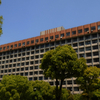 Xing Jian Building In Shanghai University
