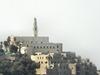 Jaffa Skyline