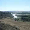 Yellowstone River State Park