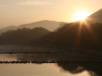 Yeongsan River