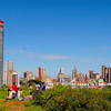 Johannesburg Holiday Package