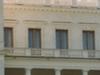 Livadia Palace