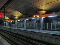 Zhouhai Station Road