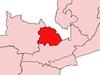 Z M   Copperbelt