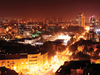 Modern Zagreb