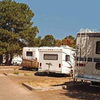 Grand Canyon Camper Village