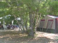 Long Island Bridge Campground