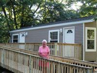 Holly Shores Campground & Rv Resort