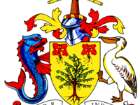 Honorary Consulate of Barbados - Halifax