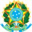 Consulateof  Brazil in NewYork