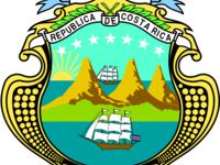 Honorary Consulate of Costa Rica