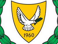 Honorary Consulate of the Republic of Cyprus - Phoenix